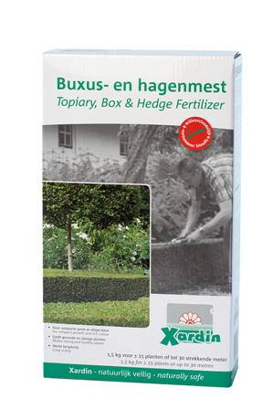 Buxus1,5kg.jpg